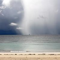 ants-favs-045---sail-in-rain
