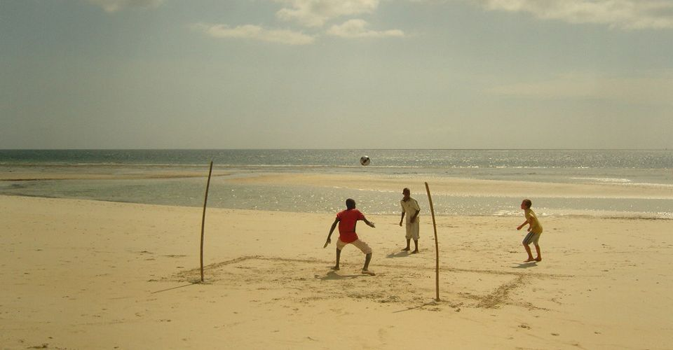 SNC11763-beach-football